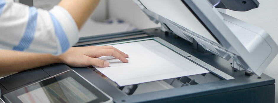 page-scanning